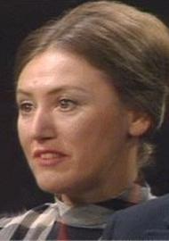 Alethea Charlton