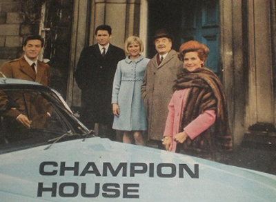Champion_house_title_card
