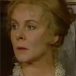 June Ritchie as Constance in The Mallens (1979)
