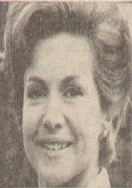 Nicole Maurey