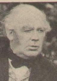 Willlam Mervyn