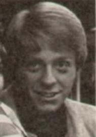 Peter Settelen
